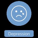 01_ Depression