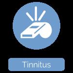 02_Tinnitus