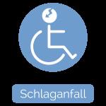 03_Schlaganfall
