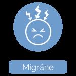 05_Migräne