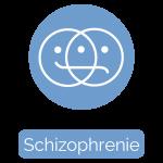08_Schizophrenie